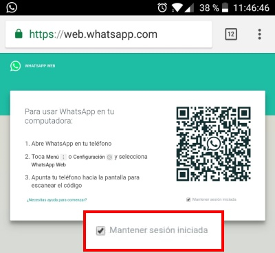 Software para espiar whatsapp gratis