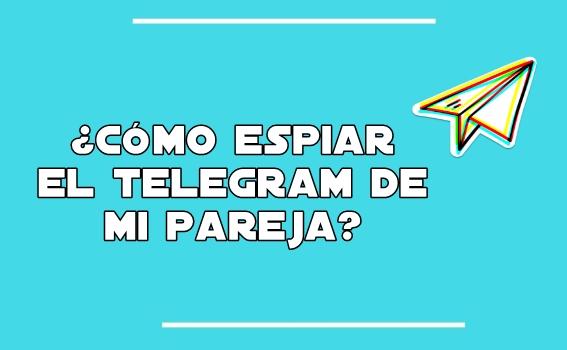 clonar telegram